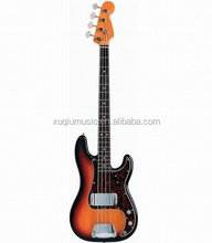 Sneb006 4 string e-<span class=keywords><strong>bass</strong></span> gitarre made in china