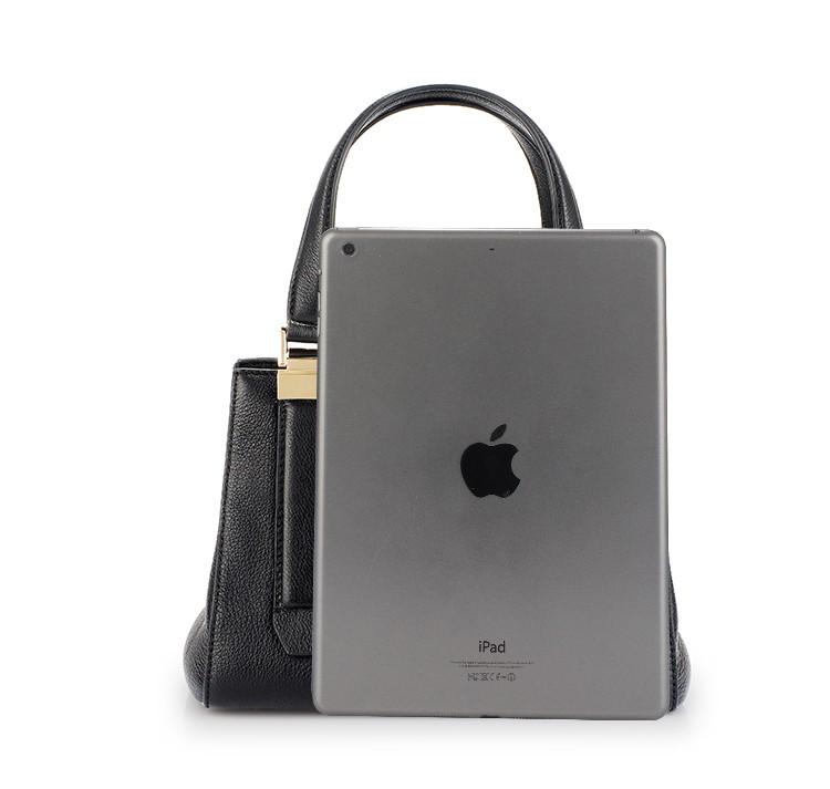 Whole Dubai Las Handbags Designer And Purse Bolsos De Marca Al Por