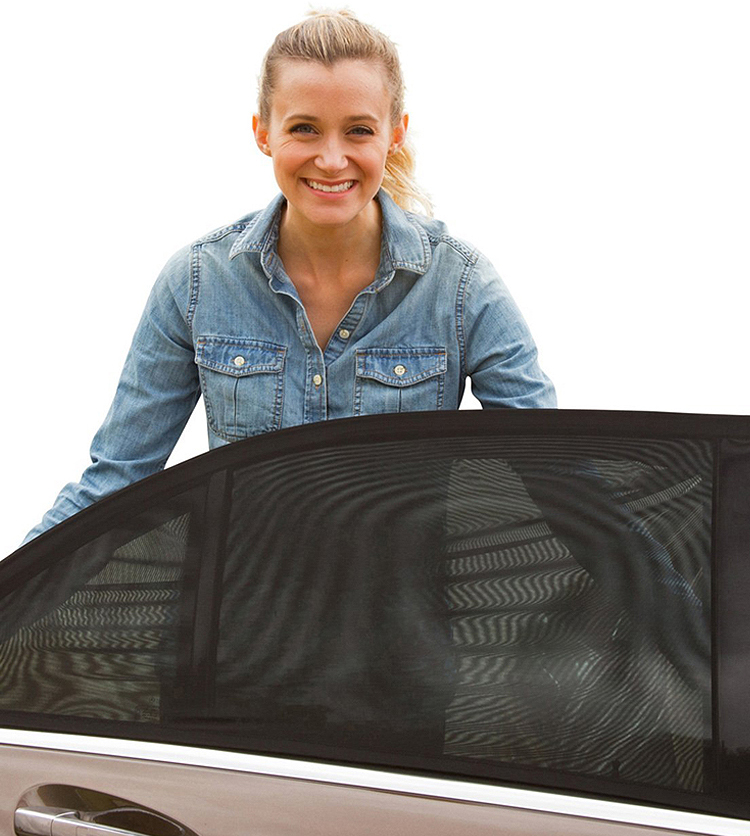Car <strong>Sun</strong> Shade Window Sunshade Covers Visor Shield Screen Foldable Auto <strong>Sun</strong> Reflective Shade Windshield