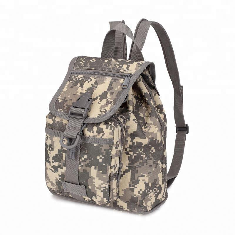 2a2bfb65903b Товары оптом на Alibaba.com - выкройка военный рюкзак