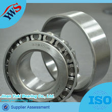332/32 roller skates engine tapered roller bearing with good quality