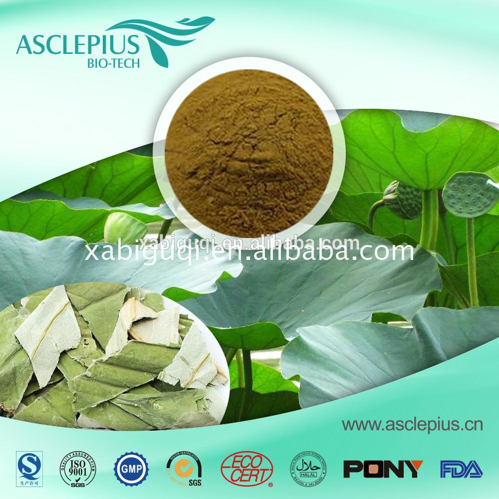 Daun Kelor Celup My Dengan Kantong Teh Filter6 Seduh Curah 600 X Cari Terbaik Mesin Kapsul Herbal Produsen