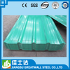 thermal conductivity of galvanized steel sheet/prime prepainted galvanized steel/prepainted galvanized steel coil