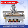 sale promotion ! woodworking machine for wood router cnc engraving machine price