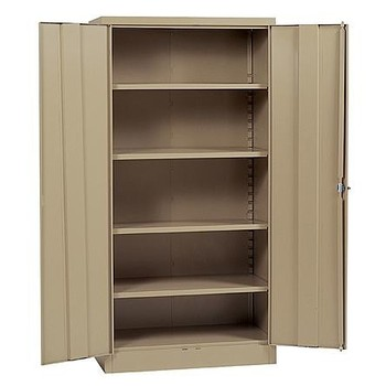 Modern Steel Metal Photography Equipment Storage Cabinet Electrical Filing