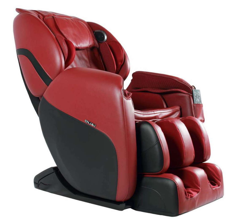 watch udivine youtube features massage s chair osim
