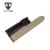 OEM oand ODM Service Leather Western Dark Brown Watch Band Wholesale