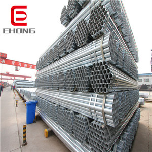 Dn 200 ! galvanized iron scaffolding tube / ow price wide use custom products galvanized steel pipe