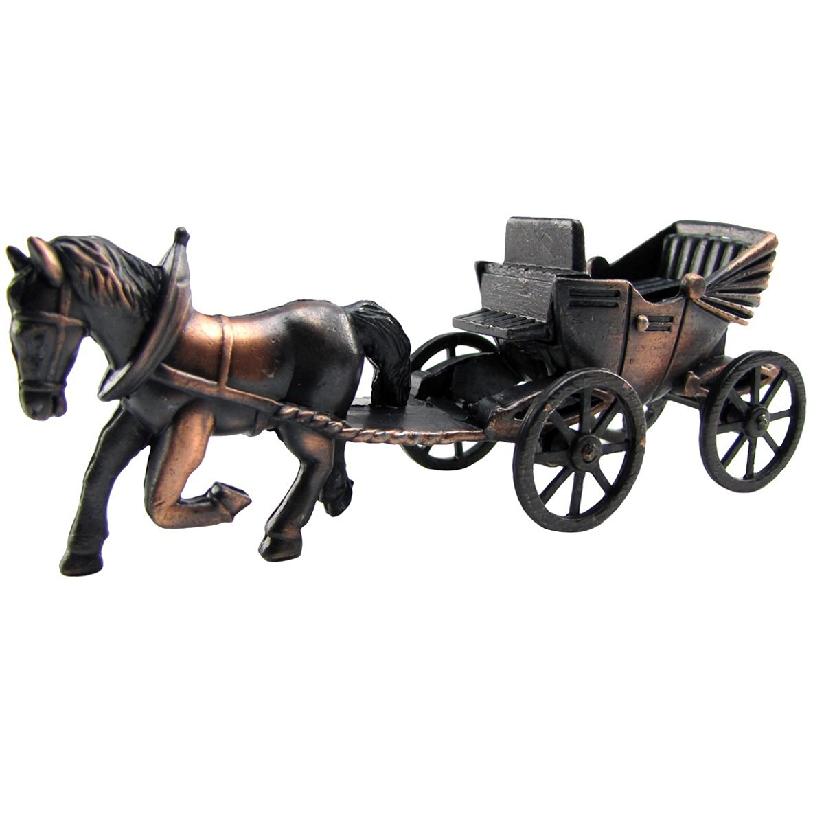 Cheap Carriage And Horse, find Carriage And Horse deals on line at ...