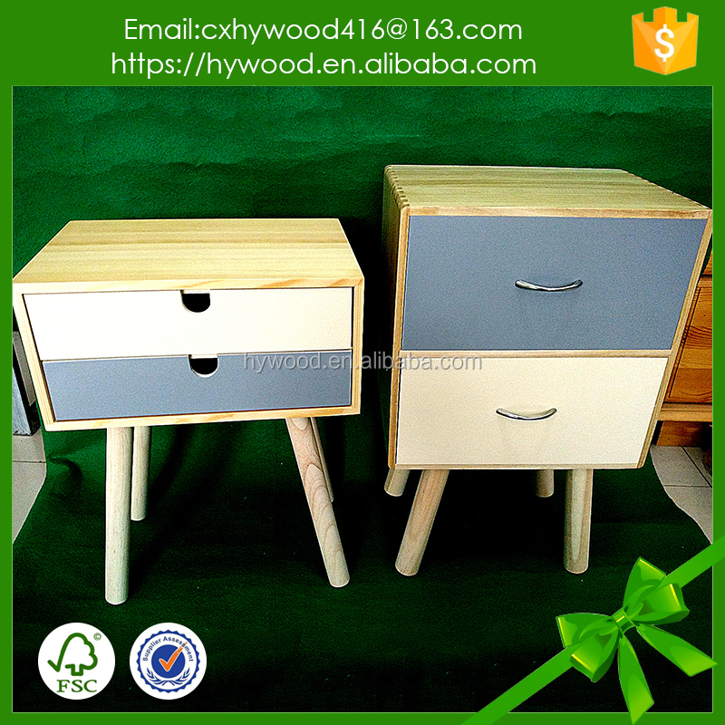 Modern Factory Directly Supply living room furniture bedroom wooden cabinet