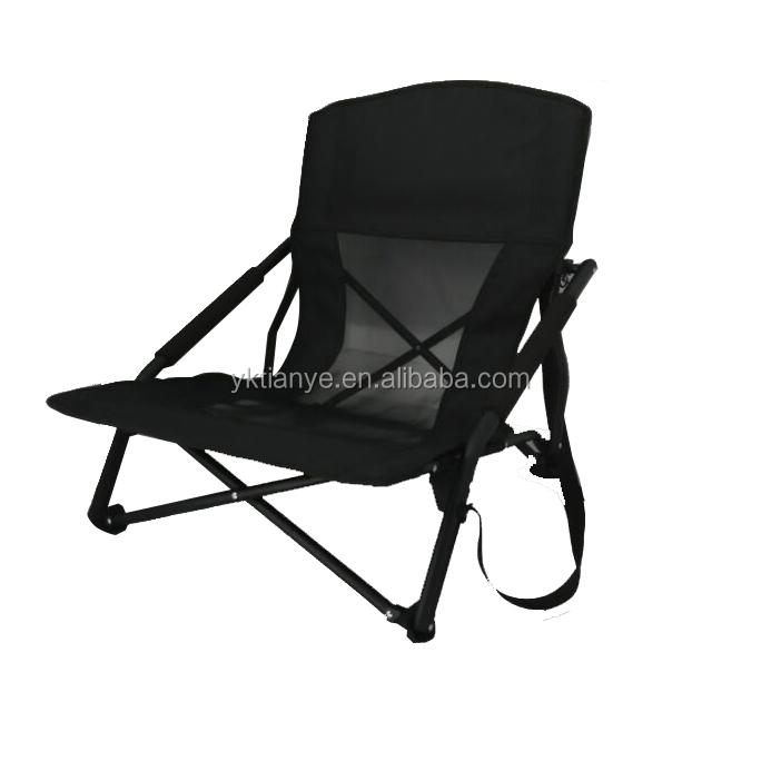 Fabricants Des De Pliable Les Plage Chaise Produits Rechercher mwO8Nyvn0