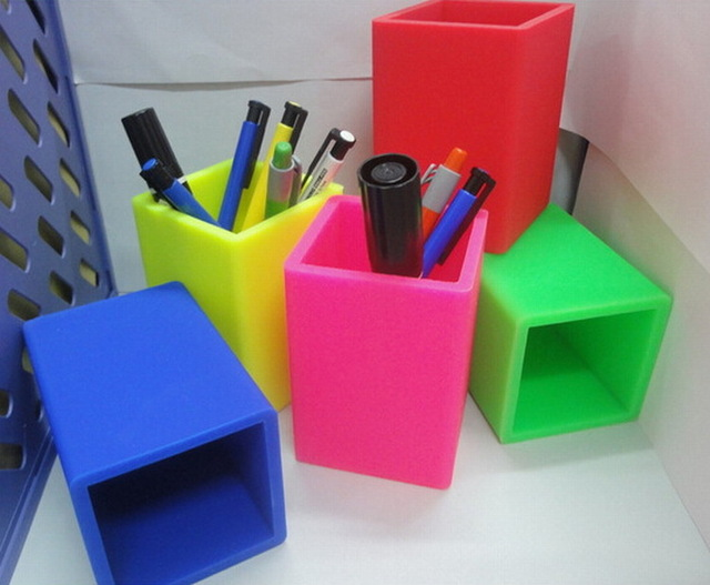 silicone pen holder.jpg