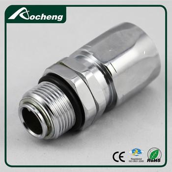 swivel, China swivel, swivel Manufacturers, swivel Suppliers