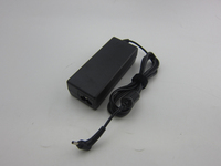 Top rated supplier 19v 3.16a ac adapter for Samsung notebook OEM laptop ac adapter 60W CPA09-004A 3.0*1.1mm