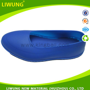 Silicone Rain Shoes Cover for Men / Women