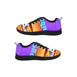 4c15cb34e0d China-Factory-Wholesale-Mesh-Breathable-Outdoor-Shoes.jpg_300x300.jpg