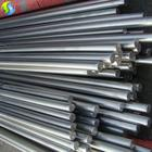 GB standard low alloyed high strength Q345 Gr.B steel bar/steel round bar