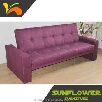 Phenomenal Living Rom Folding Sofa Bed Bedroom Furniture In Dubai Buy Dubai Leather Sofa Furniture Sofa Cum Bed Furniture Cheap Price Sofa Bed Furniture Unemploymentrelief Wooden Chair Designs For Living Room Unemploymentrelieforg