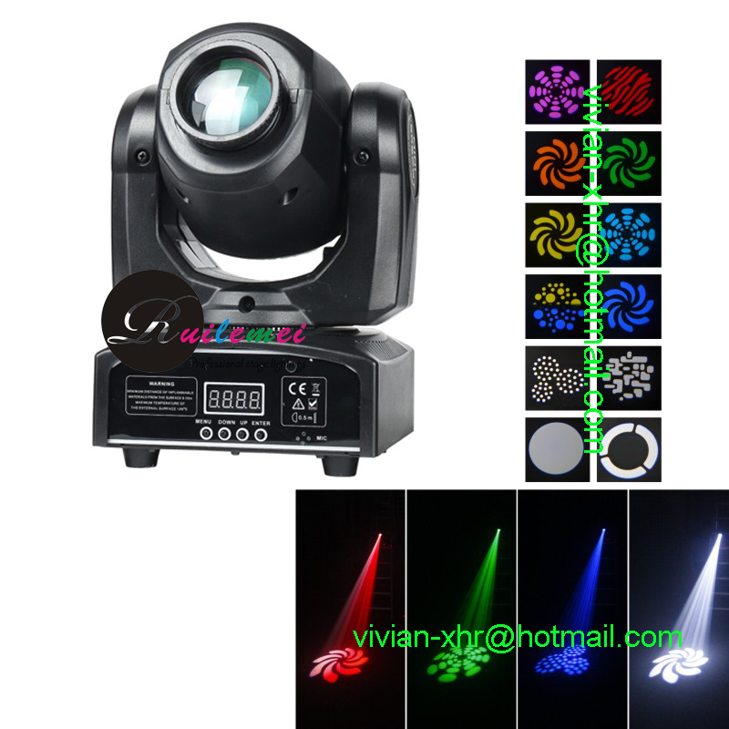 Fast Shipping China Disco Dj Equipment Motorized Stage