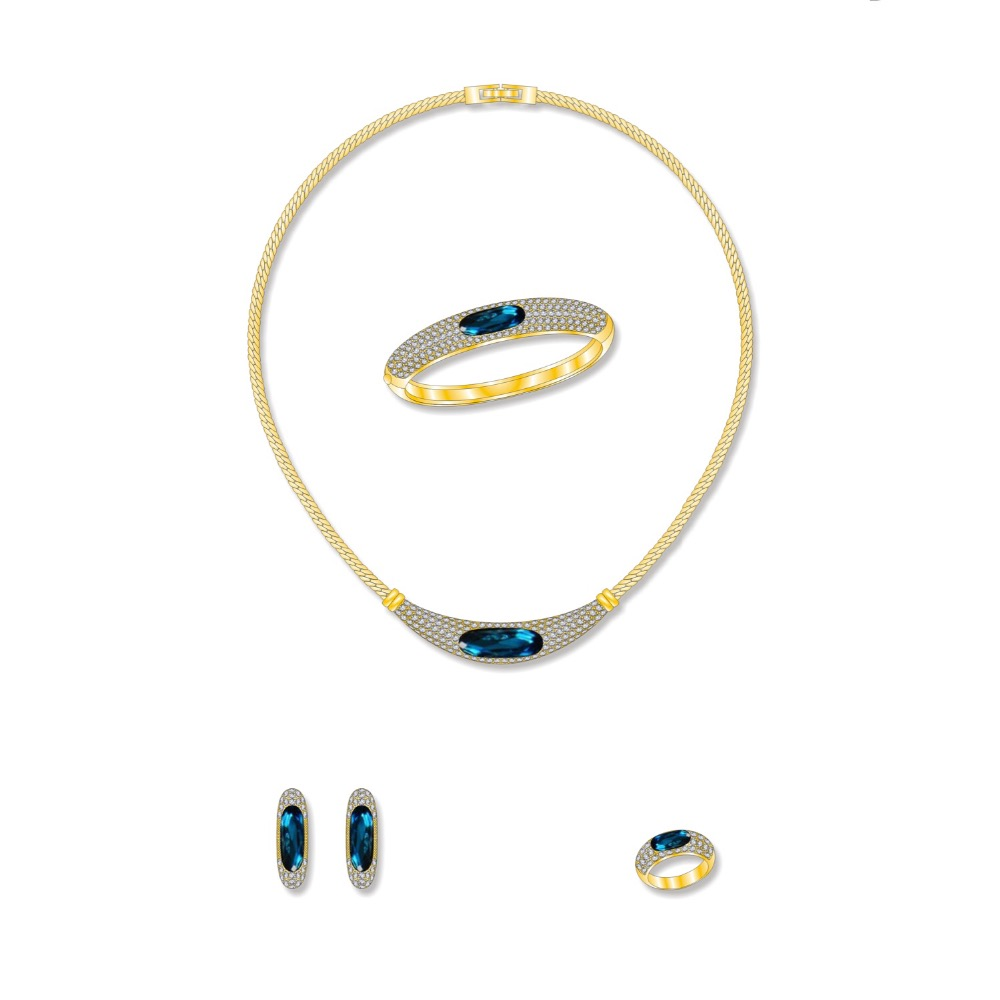 Jewelry Manufacturer Usa Jewelry Manufacturer Usa Suppliers and