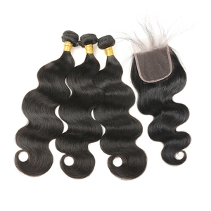 Fast Shipping And Safety Human Hair Bundles Wholesale Virgin Hair Vendors Brazilian Human Hair Weaving For Women
