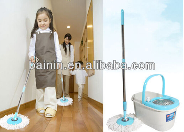 New design wet mops,perfect clean QQ 360 rotating magic mop,magic mop with bucket factory cheap price (8).jpg