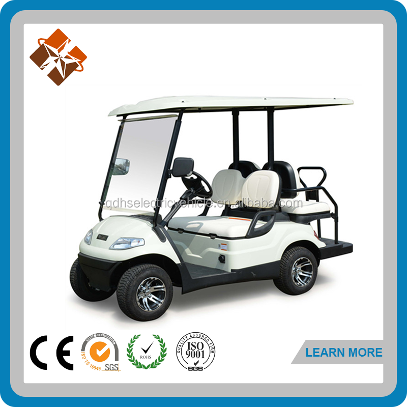 ez go cart cost prices electric golf carts for sale