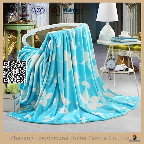 Fleece fabric hs code