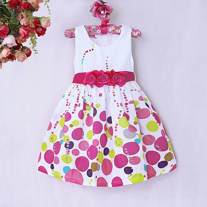 71679a651 2015 Bebé Niñas Vestidos De Verano Vestido Para Niña De 5 Años Los Niños  Vestido Con Cinturón Para 2-6 Años Gd40514-1 - Buy Bebé Niñas Vestidos De  Verano ...