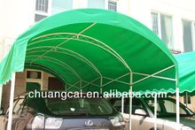 Easy Up Tent Parts Easy Up Tent Parts Suppliers and Manufacturers at Alibaba.com & Easy Up Tent Parts Easy Up Tent Parts Suppliers and Manufacturers ...