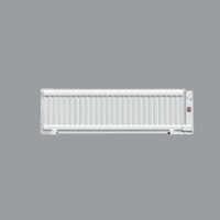 New Product Home Appliance Oil Panel Heater