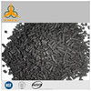 Coal-Based Activated Carbon for Water Purification chemical