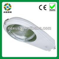 Cheap promotional wind solar hybrid street light controller