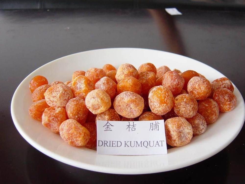 Freeze Dried Goji Berry In Dried Fruit