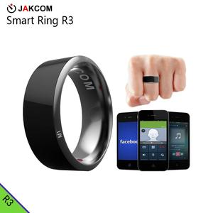 Jakcom R3 Smart Ring New Product Of Home Appliances Stocks Like Kenmore Refrigerator Closeouts Uk Return
