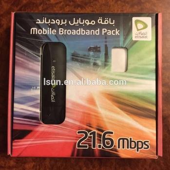 Huawei E353 3g Hsdpa 21 6mbps Usb Modem Wireless Dongle Datacard Mobile  Broadbanad Networkd Card Unlock Multi Sim Card - Buy E353 Dongle 3g  21 6mbps