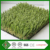 AVG Synthetic Grass Supplier Selling 35 MM Height Artificial Turf Grass For Dogs