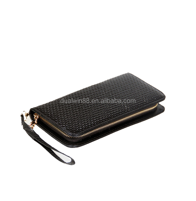 cheap wholesale wallets from china black wallets