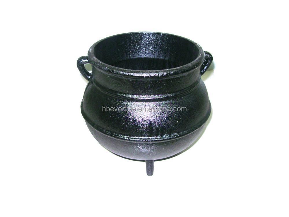 home palo mayombe caldero de Ogun Pot, View Ogun Pot, EverFine Product  Details from Shijiazhuang Everfine Co , Ltd  on Alibaba com