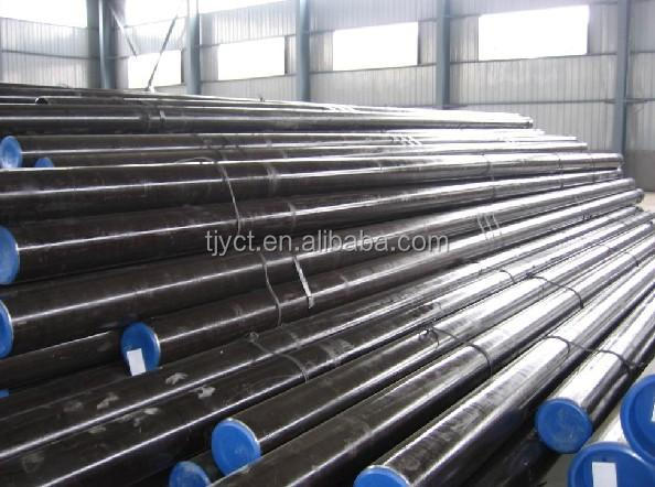Best wholesale websites precision a179 welded steel boiler tube/pipe