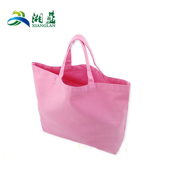 10e3e51606 Customized Cheap Simple Cotton Tote Bag,Price Pink Canvas Wholesale Tote  Bags - Buy Pink Canvas Wholesale Tote Bags,Simple Cotton Tote  Bag,Customized ...