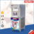 Gongly whole sale factory price soft ice cream machine