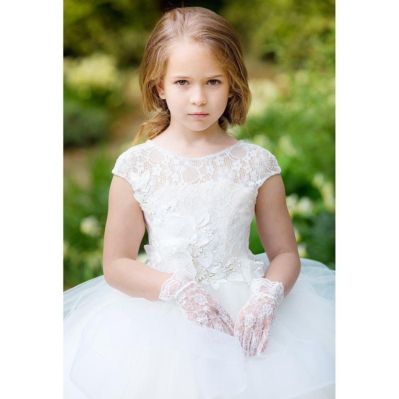 1460596a917 China Corset Girls Dresses, China Corset Girls Dresses Manufacturers ...