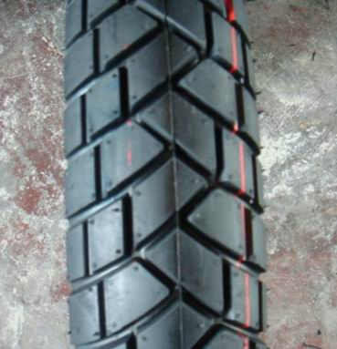 tyres 120 80 17 ( motorcycle tire factory)