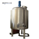 Professional supply 3000L craft beer brewery equipment beer brewing equipment for sale