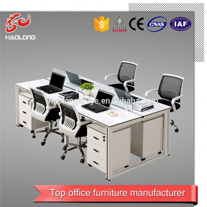 round office desks. half round office desk suppliers and manufacturers at alibabacom desks e