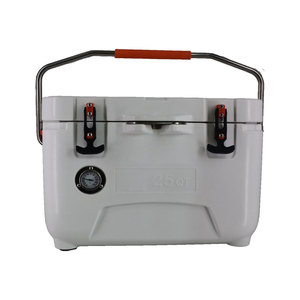 buckets coolers holders for Wine Coolers & Chillers