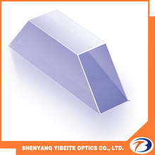 Optical BK7/K9/fused silica dove prism factory products to sell