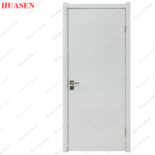 Contemporary Plain White Door Suppliers And Manufacturers At Alibabacom R Inside Design Ideas
