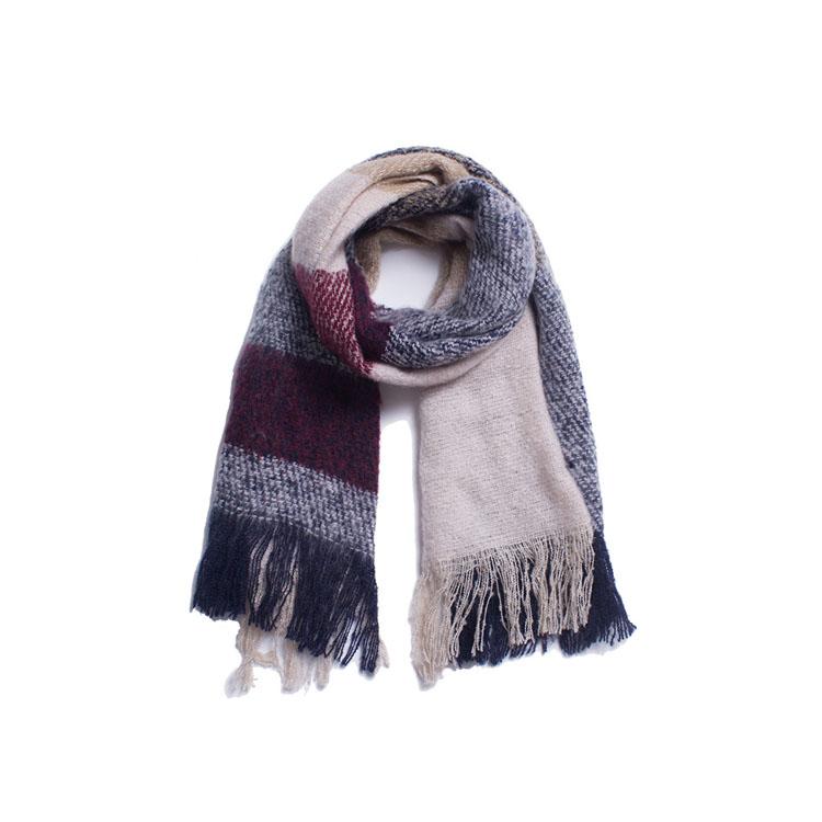 оптовая продажа вязание спицами платки шали купить лучшие вязание